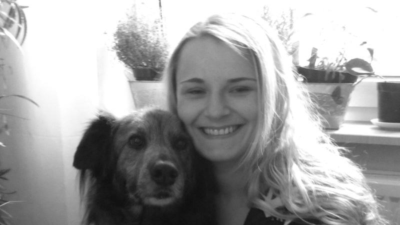Aus Liebe zum Hund – DipthDesign aus Wiesbaden