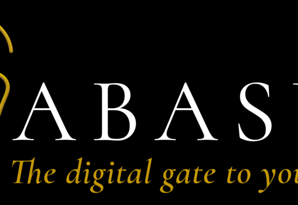 Cabasus is looking for creative Marketing Interns (m/f)