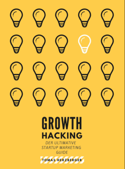 The importance of Growth Hacking for startups