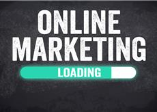 7. Online-Marketing-Tag in Wiesbaden