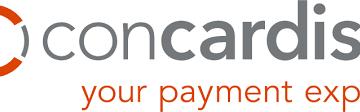Payment Provider Concardis mit neuen Eigentümern auf klarem Wachstumskurs