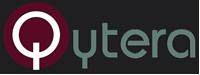 qytera-logo