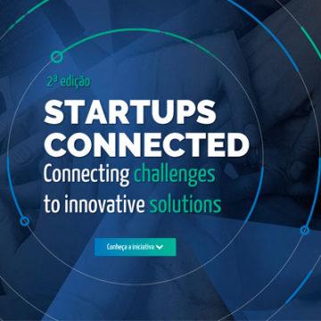 Startups Connected: Förderangebote der Deutsch-Brasilianischen IHK