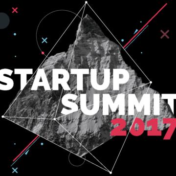 Startup Summit Südwest – Netzwerkevent für Startups und Unternehmen