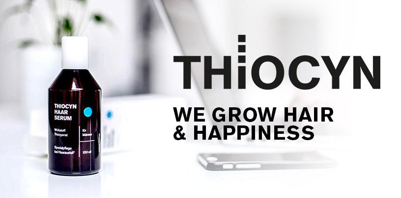 thiocyn gmbh sucht trainee online marketing performance m w rhein main startups. Black Bedroom Furniture Sets. Home Design Ideas
