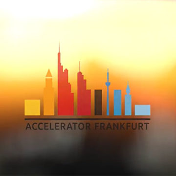 Go-to-Market Program with Accelerator Frankfurt open for applications