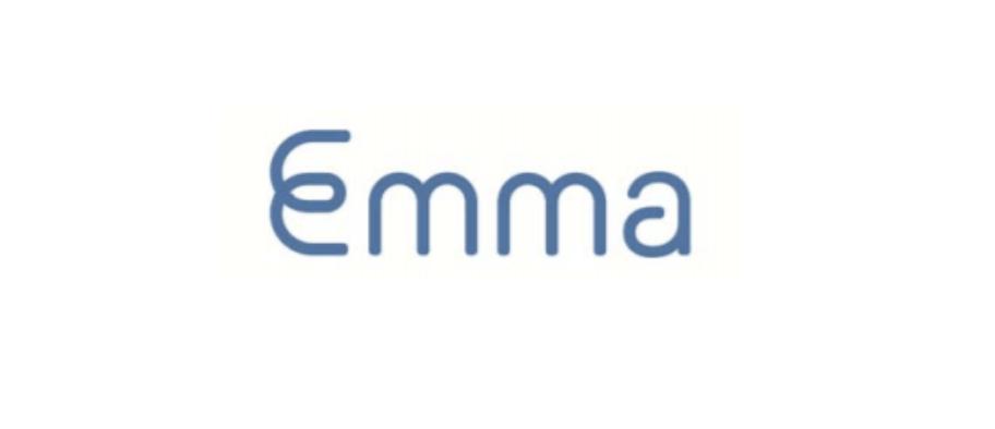 Die Produkte vom Frankfurter Startup Emma Matratzen ziehen bei Matratzen Concord ein