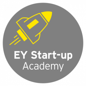 Last Shot: EY Start-up Academy is closing applications today