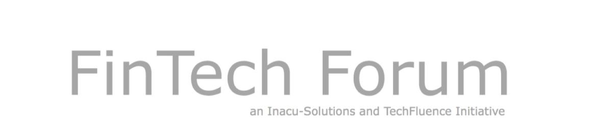 9. FinTech Forum Frankfurt