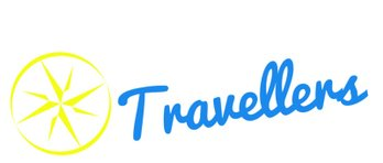 Diary of Travellers App