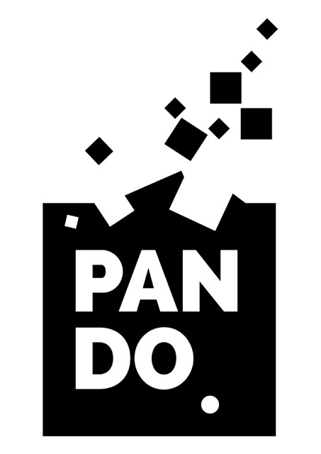 Applications are open for Autumn/Winter Pando.Ventures Accelerator Program 2017