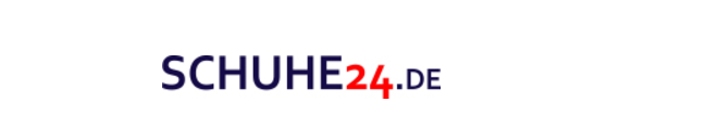 Schuhe24.de bringt den lokalen Schuhhandel ins Internet