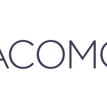 Operations Manager (w/m) für Acomodeo gesucht