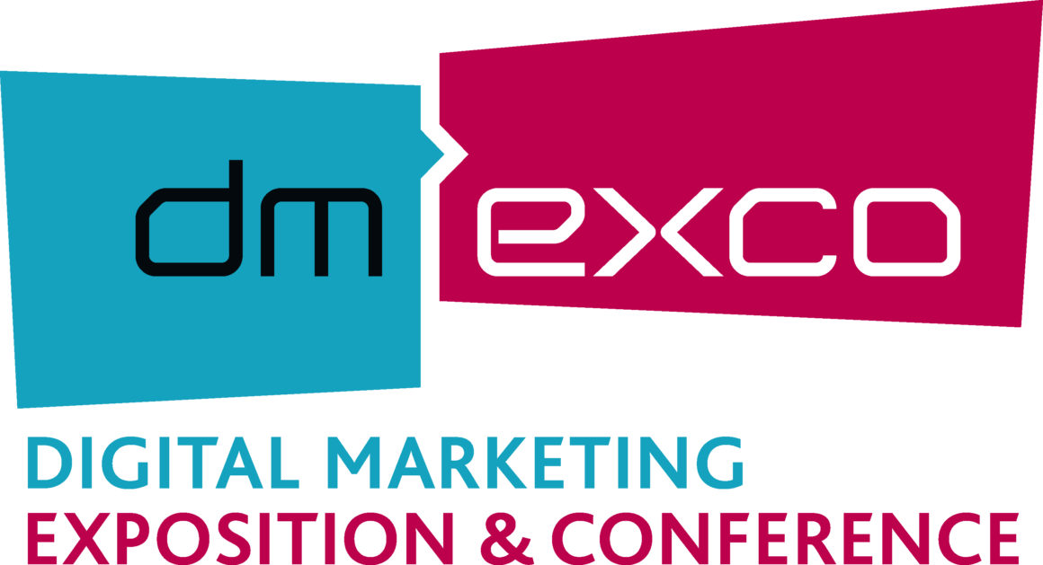 Dmexco Specials: meet DATAlovers and Mailtastic at Koelnmesse