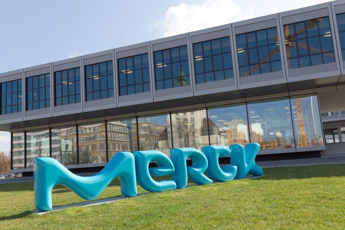 Reminder: Merck Innovators' Club: Pushing true Innovation in Corporations