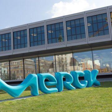 Merck Accelerator öffnet Bewerbungsphase für 2019 und expandiert nach China