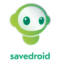 Job offers at Savedroid
