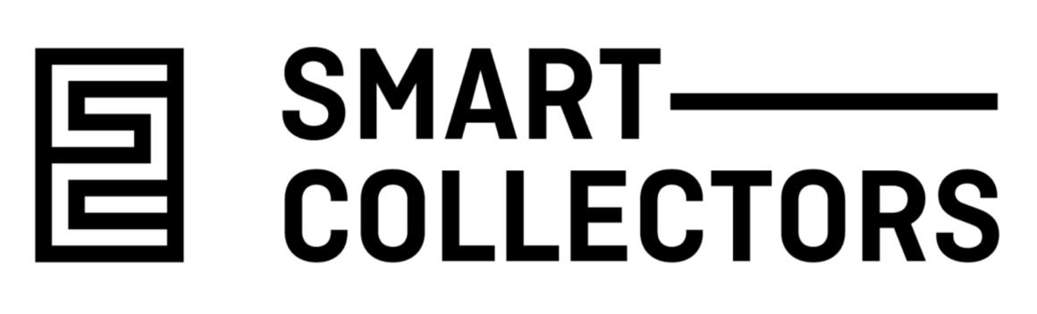"""Christian Rother von Smart-collectors: """"Lass uns Kunst zugänglicher & transparenter machen"""""""
