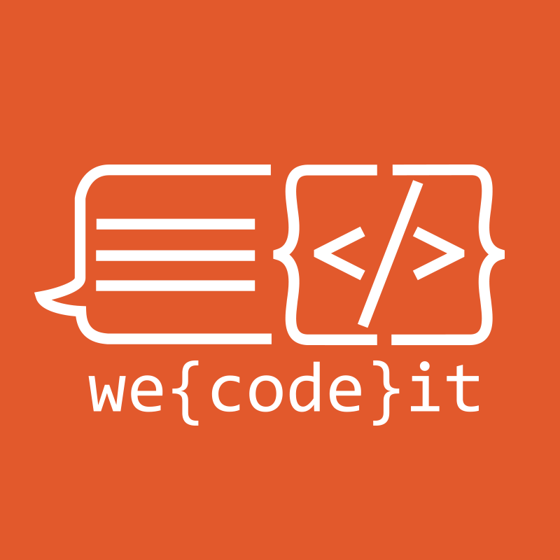 we {code} it – Win-Win for Students and Companies
