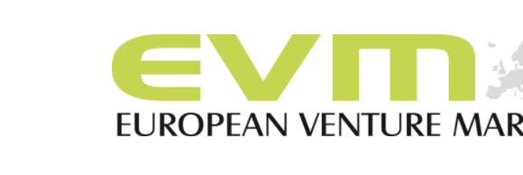 European Venture Market (EVM) in Frankfurt