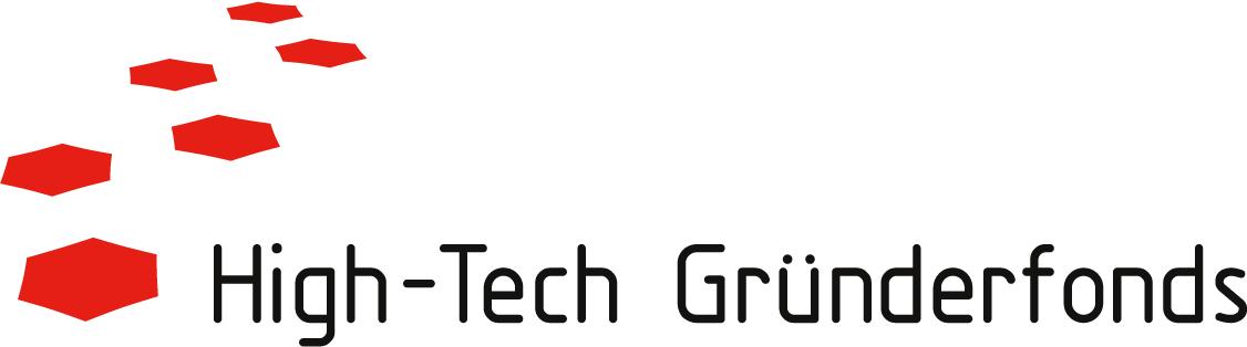 HTGF: 310 Millionen Euro für die nächste deutsche Gründer-Generation