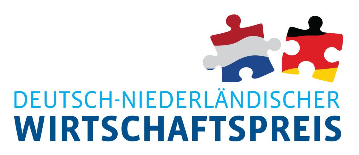Deutsch-Niederländischer Wirtschaftspreis 2017