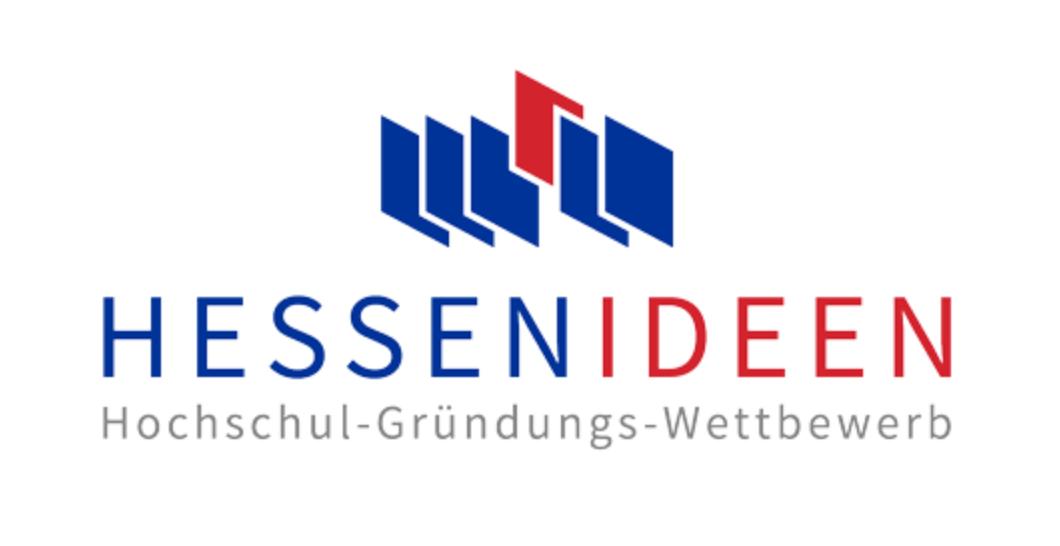 """Preisverleihung zum Wettbewerb """"Hessen Ideen"""""""