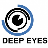 Landing Pad Special: DeepEyes