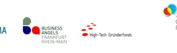 Bewerbungen um den ACHEMA-Gründerpreis 2018 bis zum 30.11. einreichen