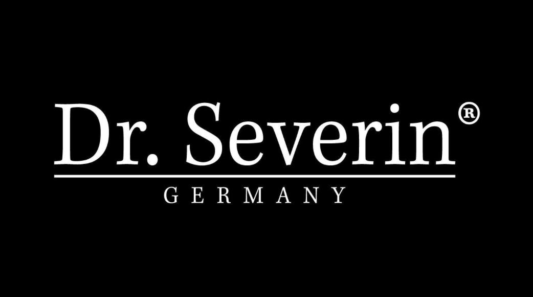 Ex Procter&Gamble CFO steigt beim Frankfurter Startup Dr. Severin ein