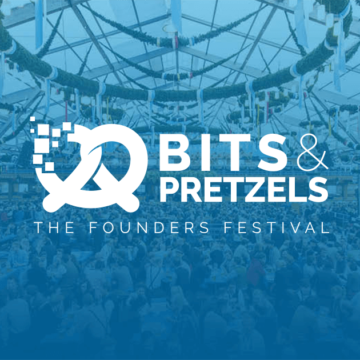 A critical review about Bits & Pretzels 2017 in Munich – by Christian H. Rother