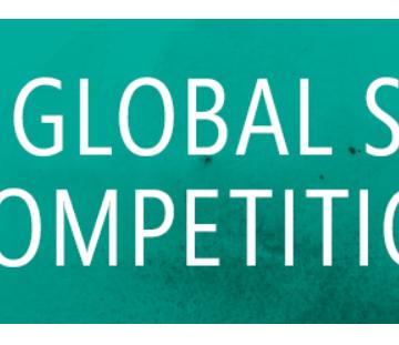 """Künstliche Intelligenz der Zukunft: weltweiter Wettbewerb """"Innovate.AI"""""""