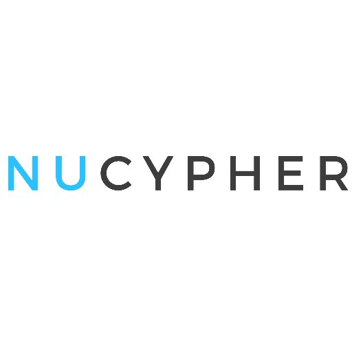 Landing Pad Special: Nucypher