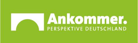 """""""ANKOMMER. Perspektive Deutschland"""" geht in die dritte Runde"""