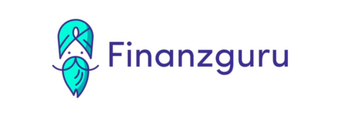 Design Guru (m/w) in Vollzeit für Finanzguru gesucht