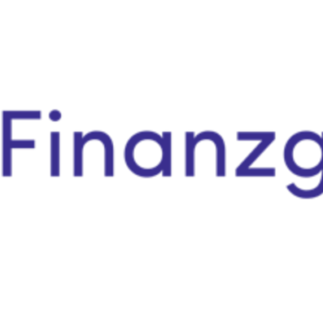 Finanzguru sucht Marketing Guru (Praktikum, m/w)