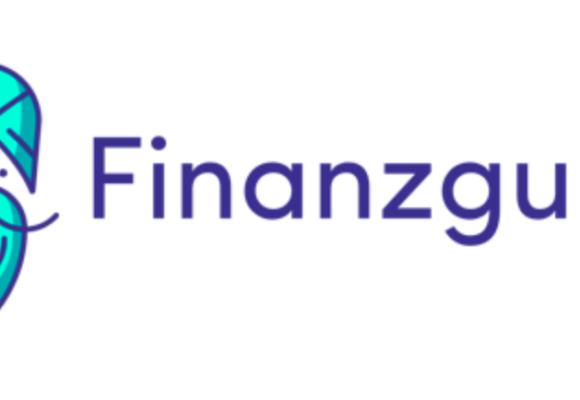 Customer Happiness Guru (m/w) in Vollzeit bei Finanzguru gesucht