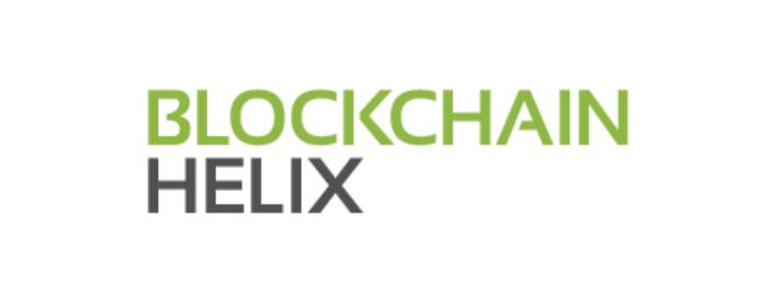 Blockchain HELIX sucht Blockchain Developer