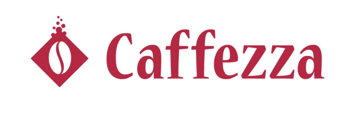 Caffezza – die erste Limonade aus echtem cold brew coffee