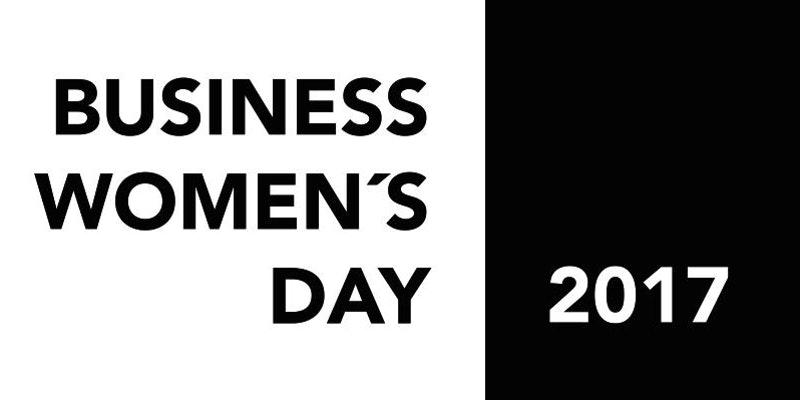 3. Frankfurter Business Women's Day