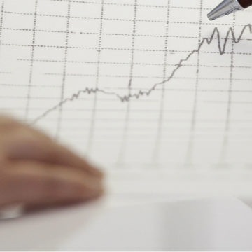 ICO – Der clevere Weg zur Finanzierung von Start-ups oder nur ein kurzer Hype?