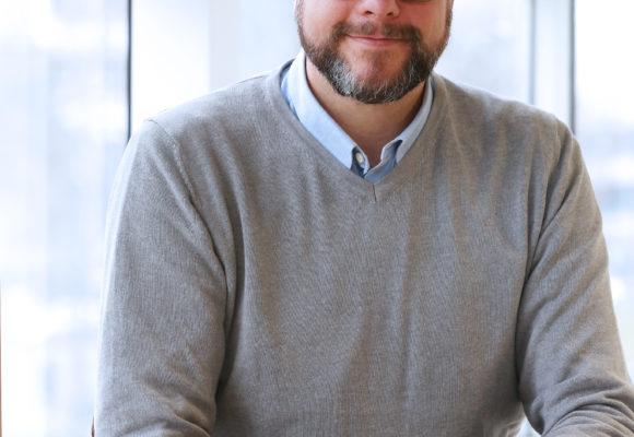 """""""Das Kunden-Feedback ist die Basis für jede Produktentwicklung"""" – Pascal Di Prima von Lexemo im Gründer-Interview"""
