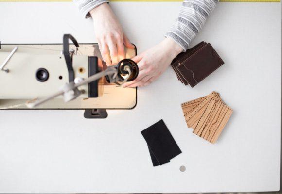 BeWooden: Fashion Start-Up sichert sich 400k Euro von Investor