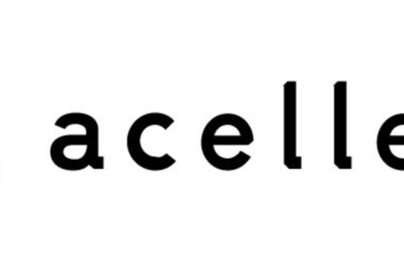 Frankfurter Startup Acellere erhält 2,25 Millionen Euro Serie-A-Finanzierung