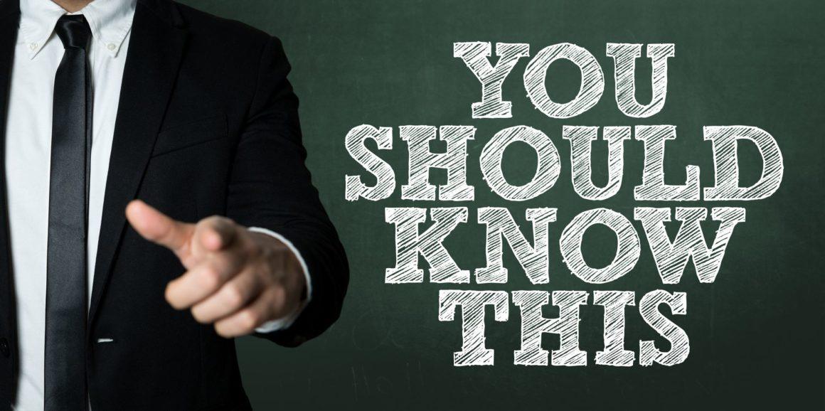 Know-How für Unternehmer – Cyberkriminalität: IT-Sicherheit für junge und kleine Unternehmen