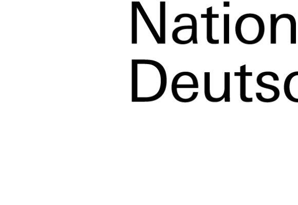 """Wettbewerb """"Ausgezeichnete Orte im Land der Ideen"""" 2018 gestartet!"""
