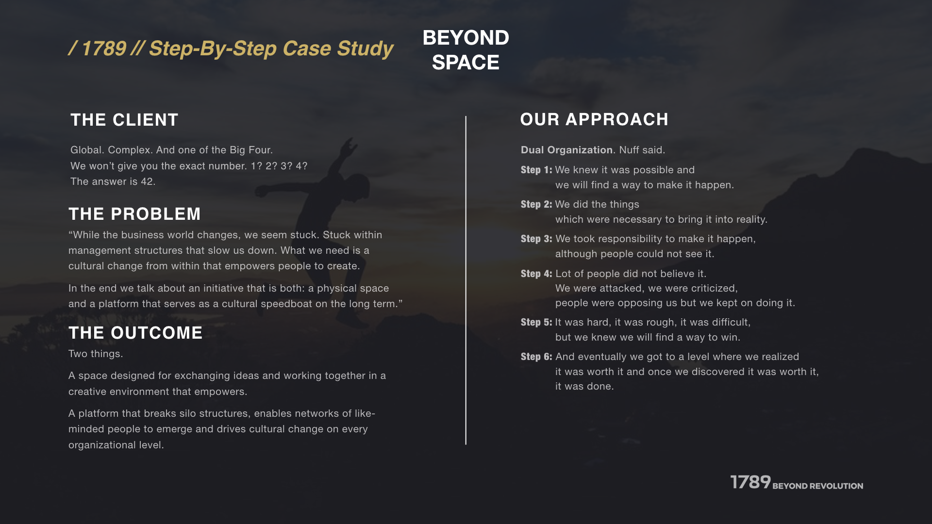 1789-Case-Study-One-Pager.0011.png