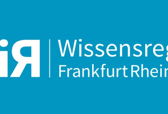17 Hochschulen in FrankfurtRheinMain kooperieren für mehr Gründergeist und Unternehmertum