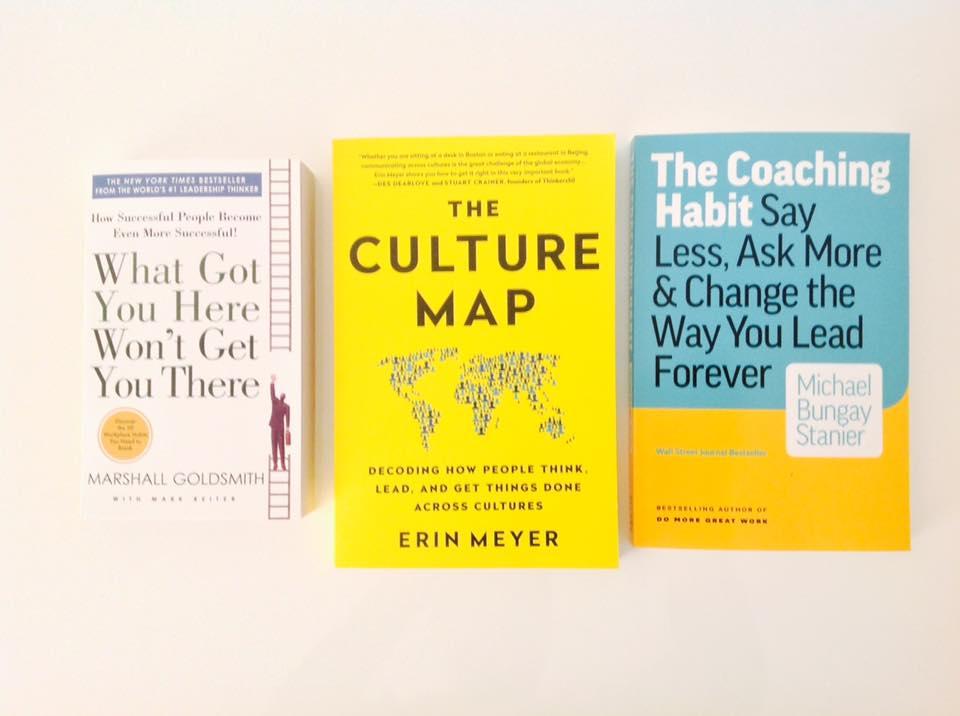 Lazy Sunday: Books for Entrepreneurs & Tech Aspirants