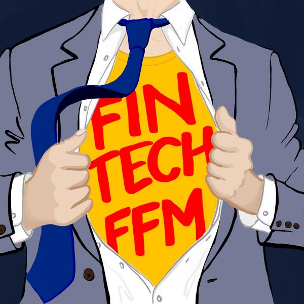 "Quo vadis ""RegTech""? – by FinTechFFM Team"